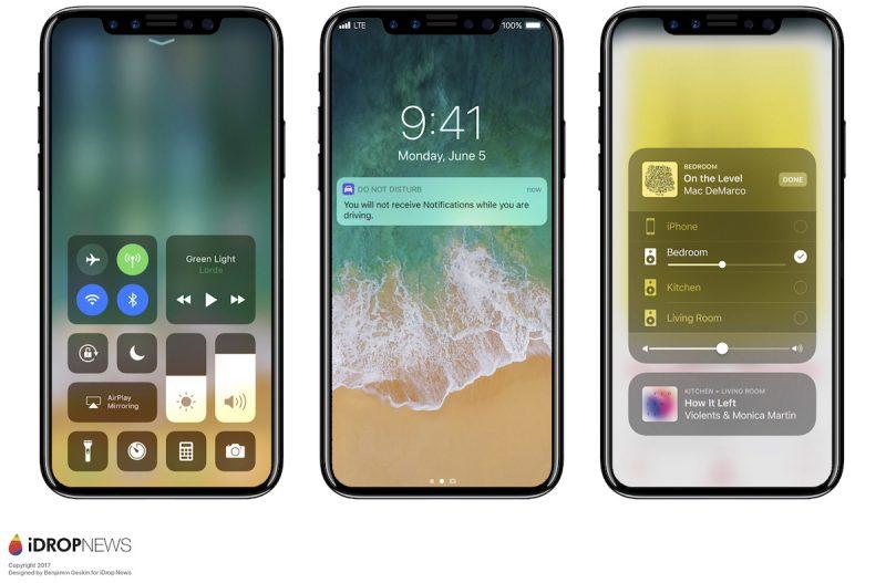 iphone-8-renders-ios-11-800x527.jpg