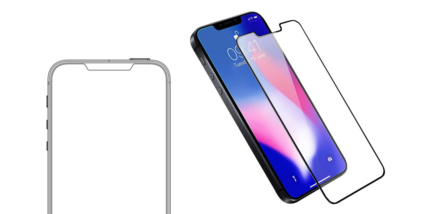 iphone-se-2-notch.jpg