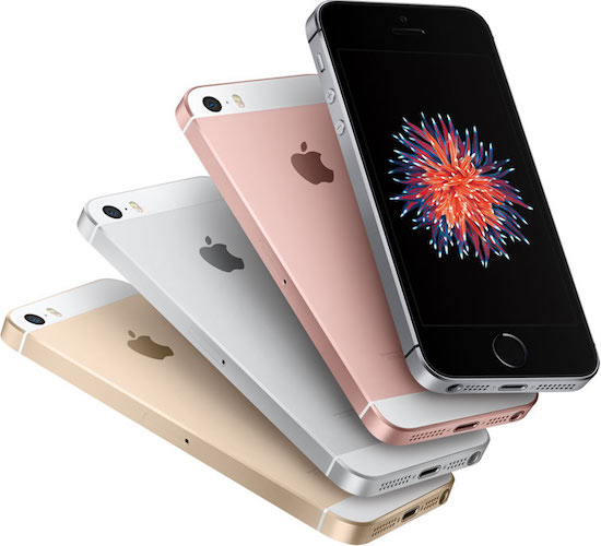 iphone-se-four-colors.jpg