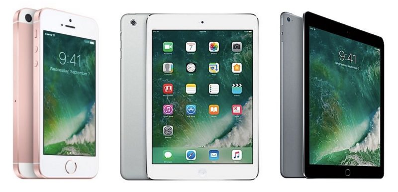 iphone-se-ipad-deals-800x386.jpg