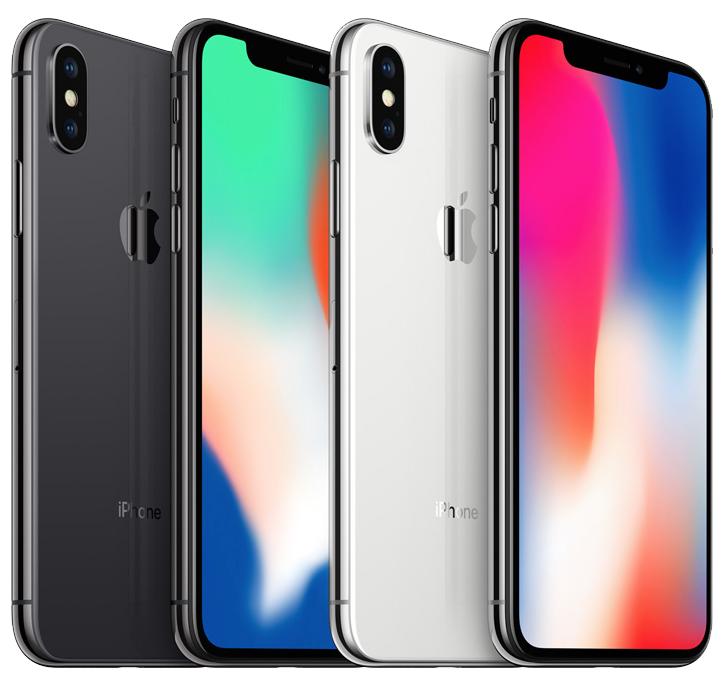 iphone-x-quad.jpg