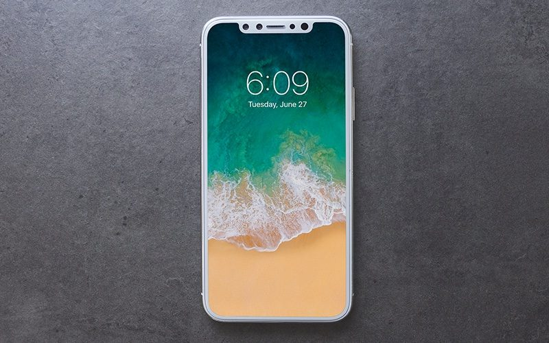 iphone8dummy4-800x500.jpg