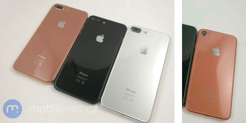 iphone_7s.jpg