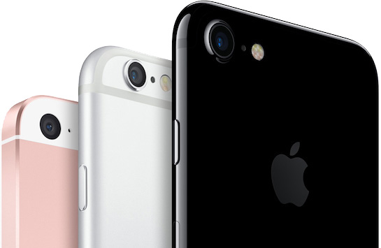 iphone_trio_1.jpg
