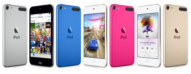 ipod-touch.jpg