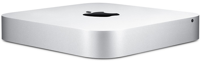 mac-mini-2014-gallery.jpeg