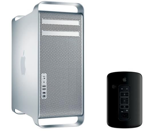 mac-pro-tower-cylinder.jpg