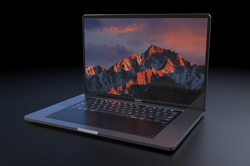 macbook-pro-2018.jpeg