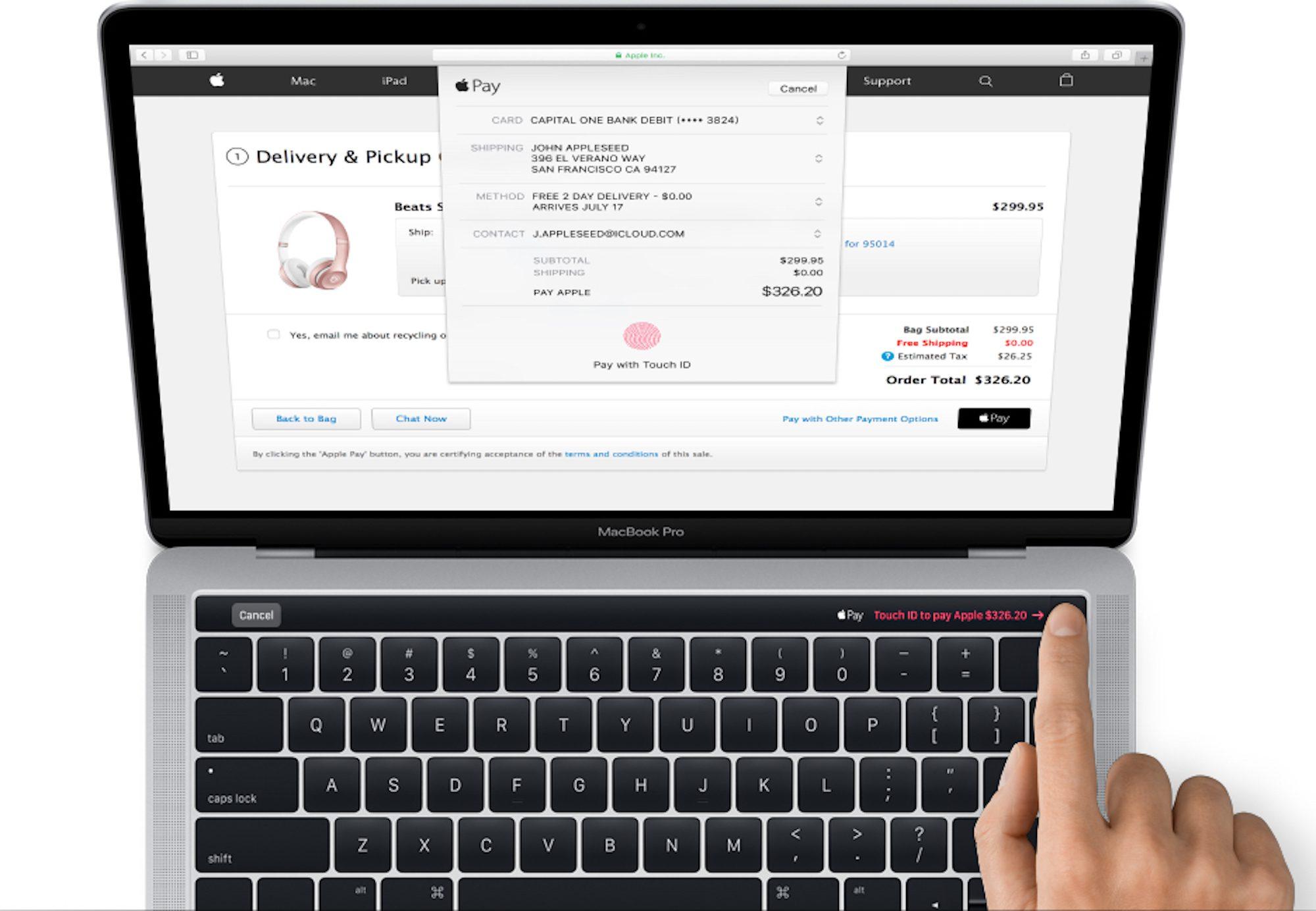 macbook-pro-magic-toolbar.jpg