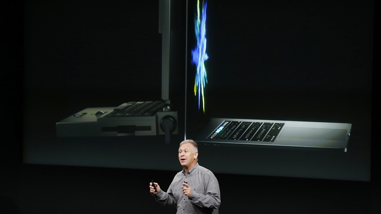 macbooks-october-2016-event.jpg