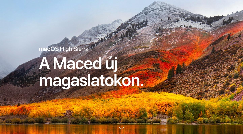 macos_highsierra.jpg
