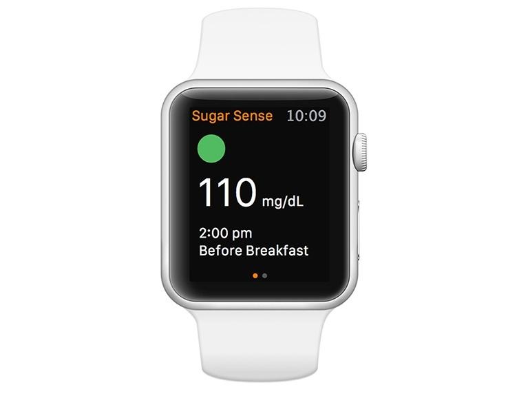 medhelp-sugar-sense-apple-watch-app.jpg