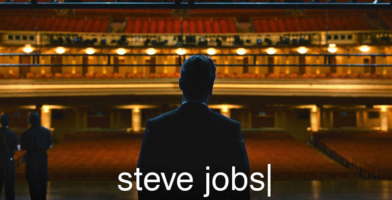 michael-fassbender-as-steve-jobs.jpg