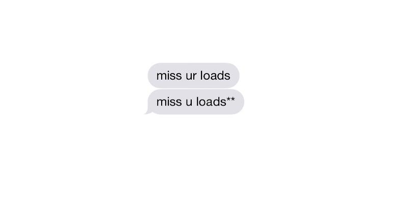 missurloads.png