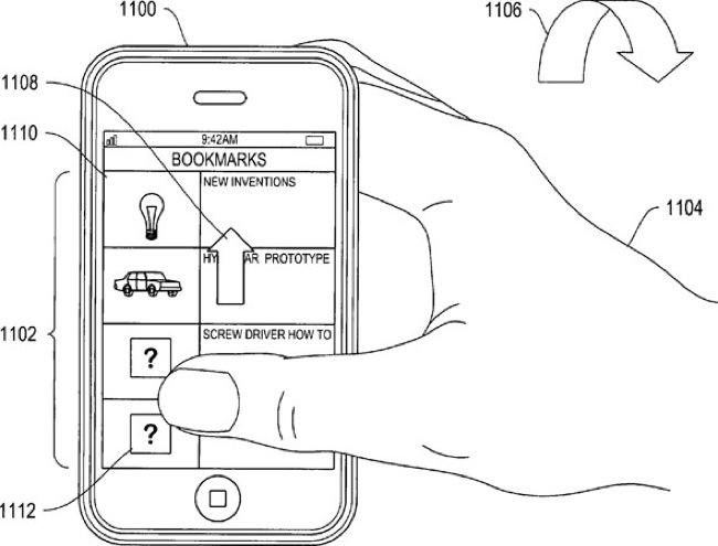 movement-app-patent-rm-eng.jpg