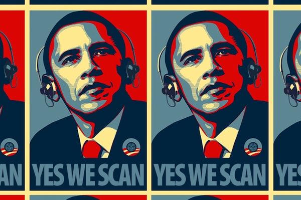 obama-nsa.jpg