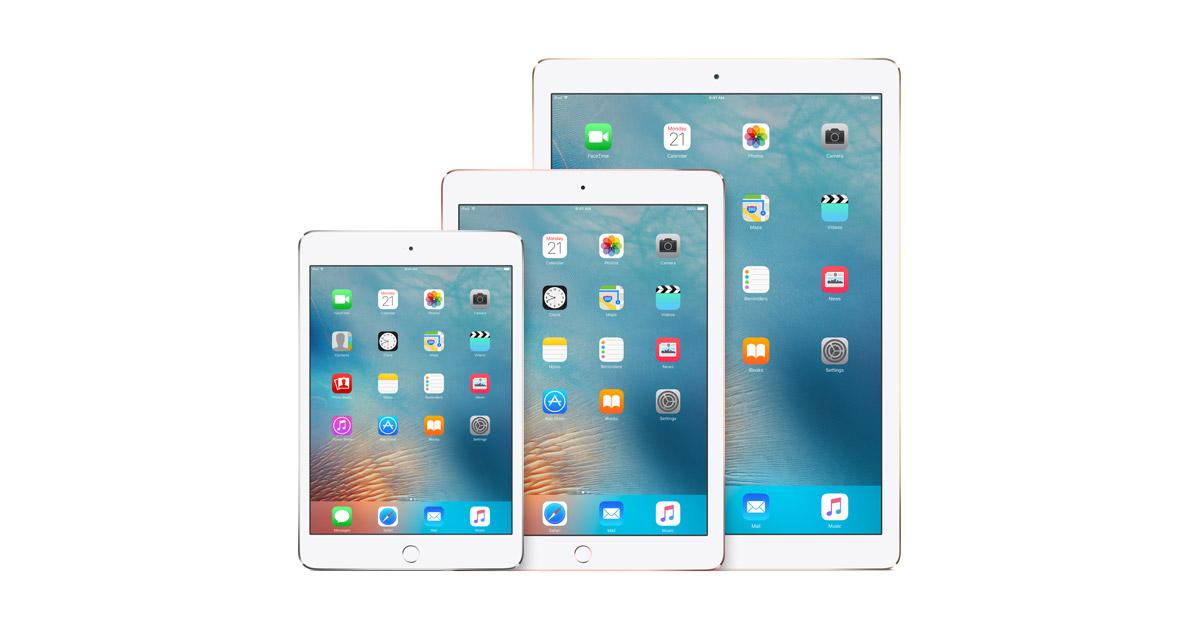 Kuo mr nem olyan biztos a cscs-iPad kijelzmretben