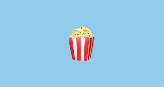 Fl ves sincs az j MacBook Pro, mris itt a popcorn-gate!