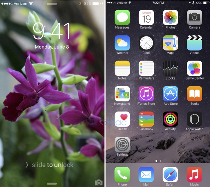 screen_shot_2015-06-02_at_09_25_58.png