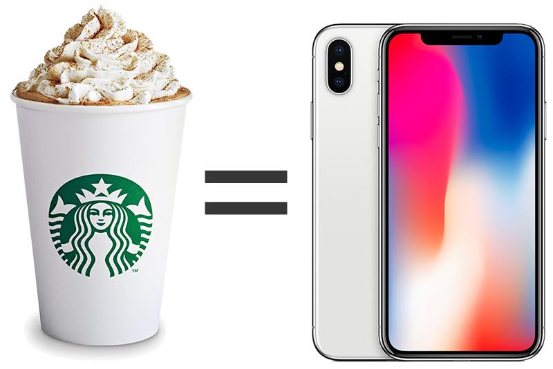 starbucks-equals-iphone-x.jpg