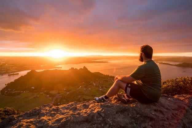 talman-madsen-photography-sunrise-and-sunset-challenge-images_talman-madsen-photography-sunrise-and-sunset-challenge-images-5-e1485452774916.jpg