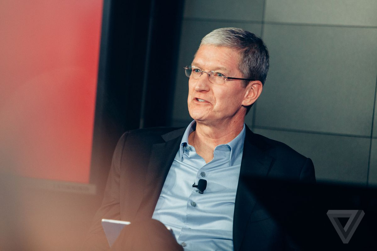 tim-cook-apple-stock-0518_0_0.jpg