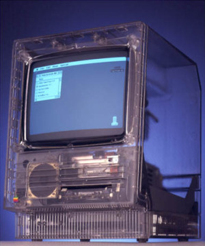 translucent_mac_se-100013653-medium-1.jpg