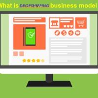 Hogyan működik az Aliexpress dropshipping vállalkozás ?