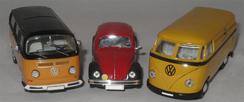 bugbus2.jpg