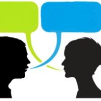 Logopédia Balázzsal – a logopédia újragondolása és autizmus specifikus módszerek beépítése a logopédiai foglalkozásokba