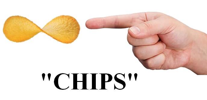 pointer-une-chips.jpg