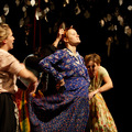 Évadnyitó Színházi Fesztivál a Bethlen Téri Színházzal karöltve