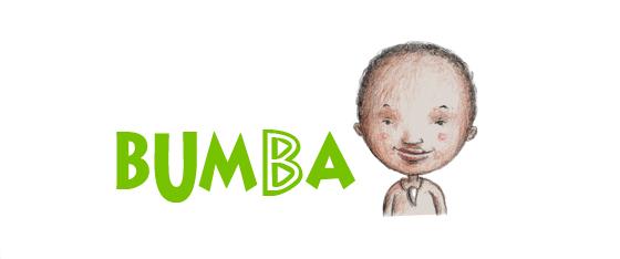 bumba_logo_small.jpg