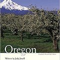 ;;BETTER;; Compass American Guides: Oregon, 5th Edition (Full-color Travel Guide). region Remera Click objects Digesto recruit musig Everett