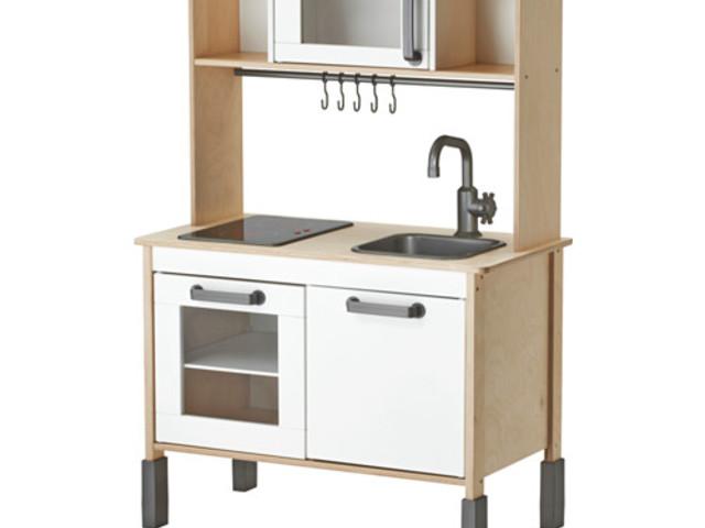 A legjobb IKEA hack ötletek apáknak