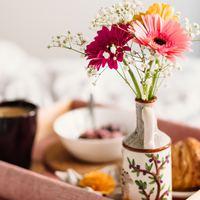 11 ajándék, amivel meglepheted a párodat Anyák napján