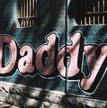 Mit kíván a modern apa?
