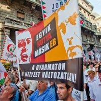 Jobbikra szavaztál, de nem vagy náci?