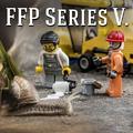 Állati szereposztás - Figs Fan Photos V. rész