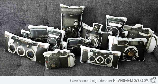 2-vintage-amica-eyelux-camera-canvas-printed-pillow.jpg