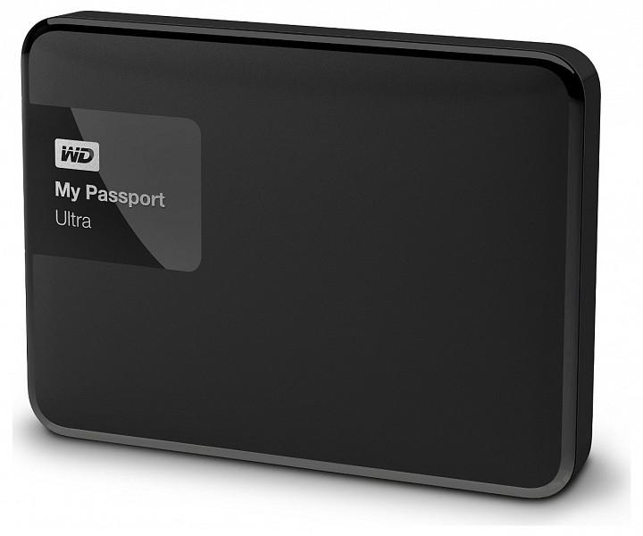 western_digital_my_passport_ultra_1tb_2_5_fekete.jpg