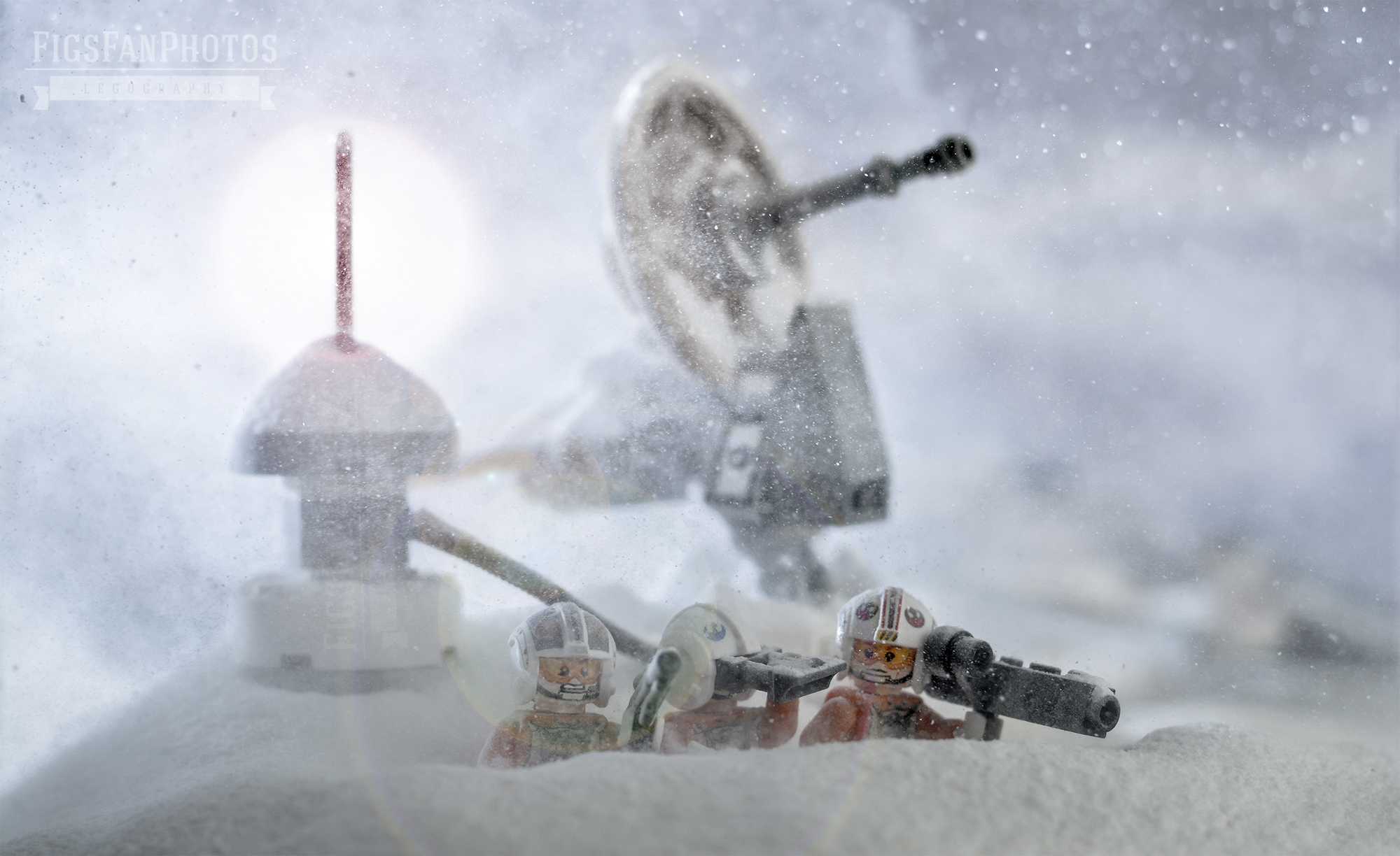 benedek_lampert_hoth_watch_k_j.jpg