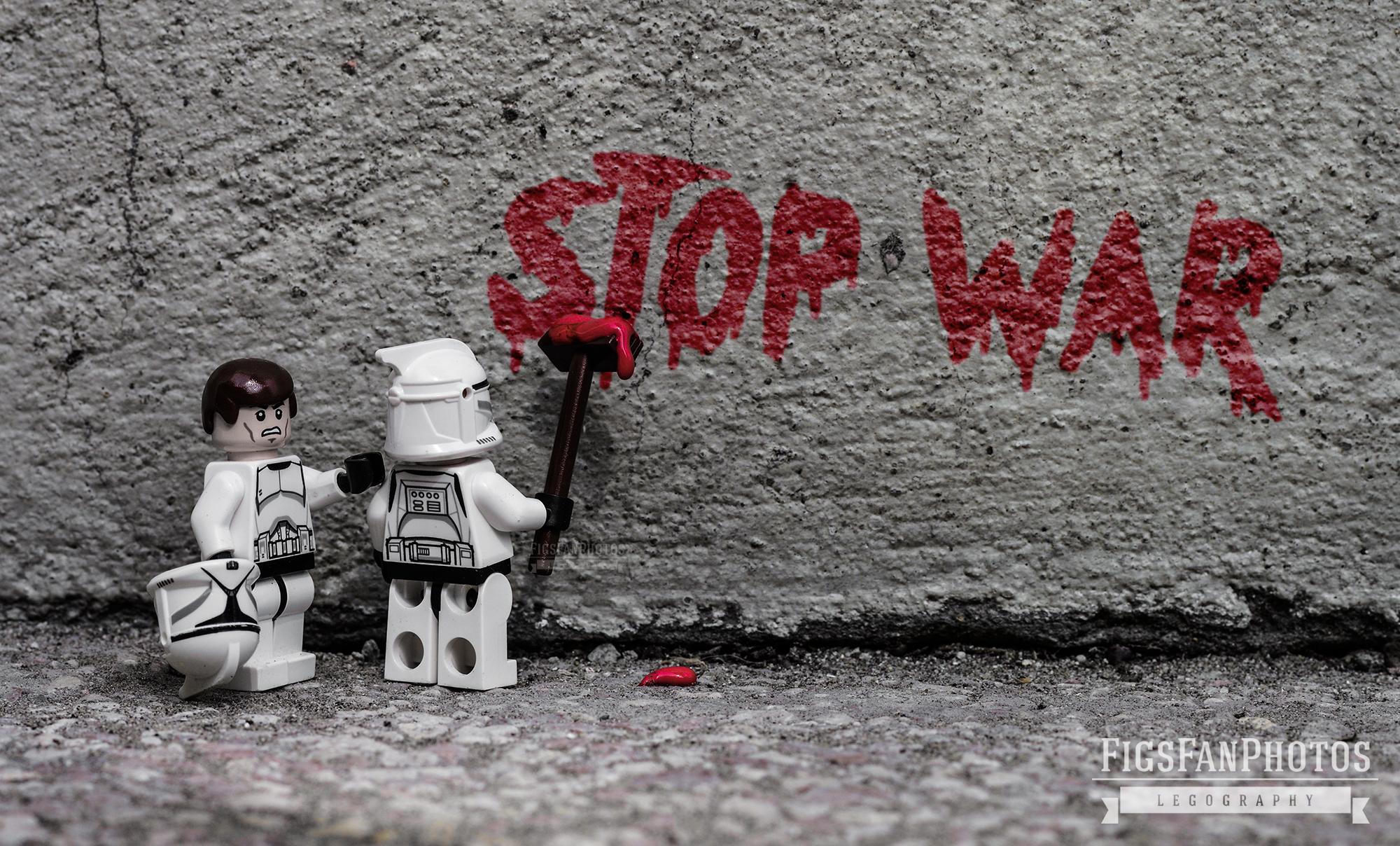 stop_war_v3_k_j_olv2.jpg