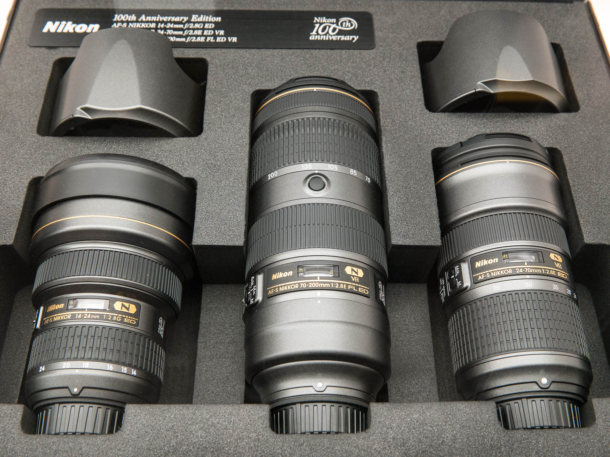 nikon_100years-lenses.jpeg