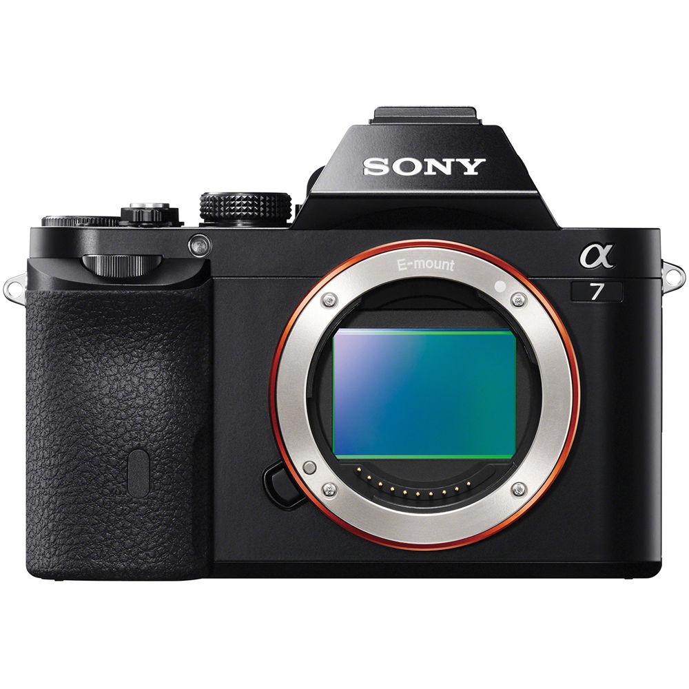 sony_ilce7_b_a7_mirrorless_digital_camera_1008114.jpg