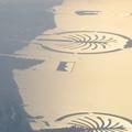 Őrült projektek: mesterséges szigetek