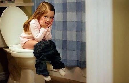 toilet-train-child-2.jpg