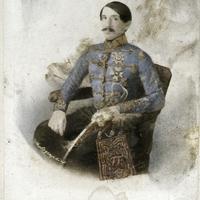 Fényképezés meg az élet meg 1848