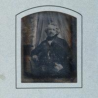 Elkezdett 170 éves lenni a dagerrotípia, meg a fényképezés  is.