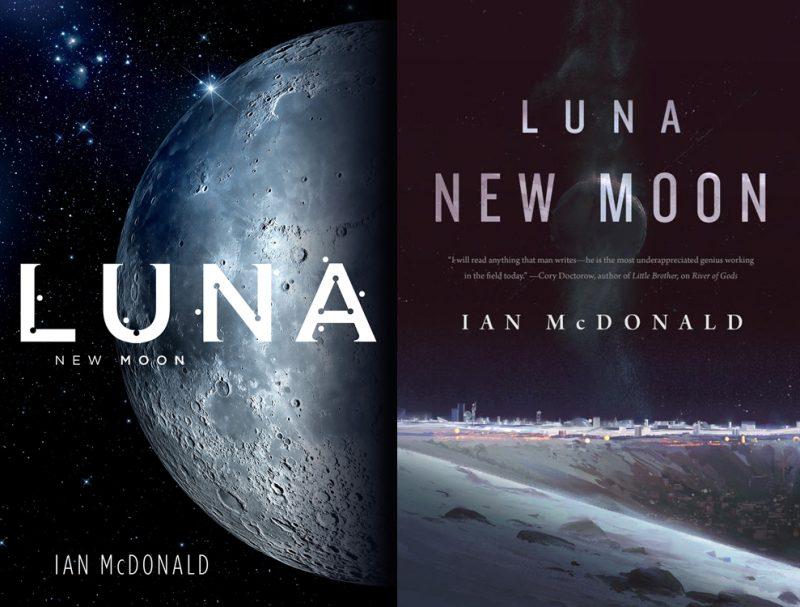 mcdonald-lunanewmoon1-800x607.jpg